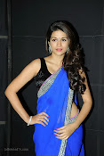 Shraddha das Photos at Rey A to Z look launch-thumbnail-19