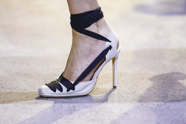 NewYorkFashionWeek-Elblogdepatricia-shoes-calzado-zapatos-altuzarra