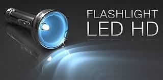 Tiny Flashlight + LED Apk Download