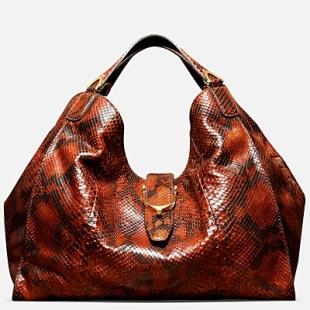 Gucci-Fall-2012-Handbags