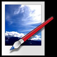 Paint.NET 3.5.10