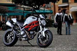 ducati monster forum,ducati,ducati monster accessories,ducati usa,ducati monster 796 price