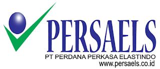 Lowongan Kerja DRIVER/ SOPIR Lampung
