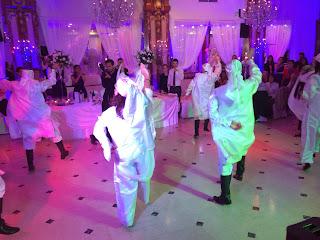 dj mariage oriental,dj mariage libanais,dj libanais,dj mariage mixte,dj mariage oriental paris, dj oriental mariage