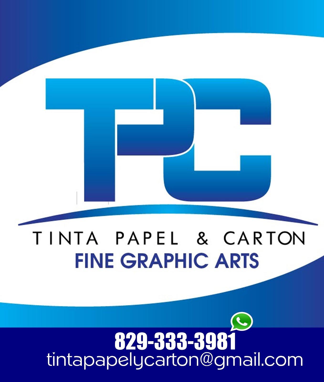 Imprenta Especializada