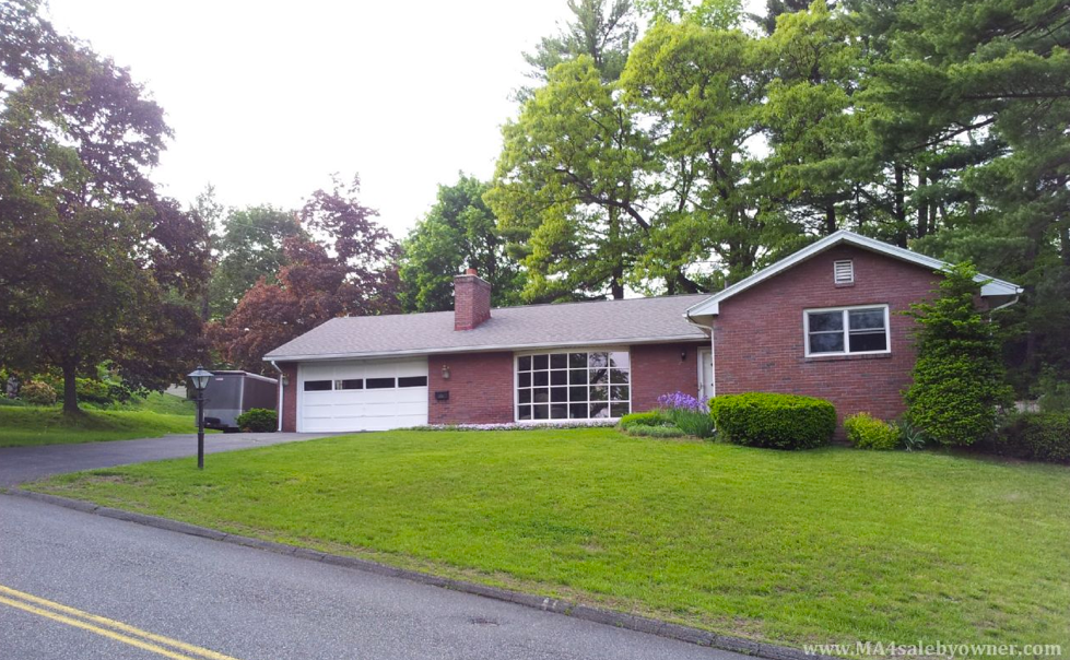 For Sale By Owner Ma >> Massachusetts 4 Sale By Owner Real Estate Blog