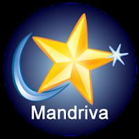 Mandrake - Distro Linux