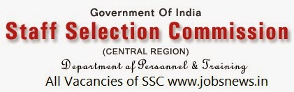 62390 Vacancy for Constables in SSC Apply online Last Date 23rd February 2015 ssconline2govin