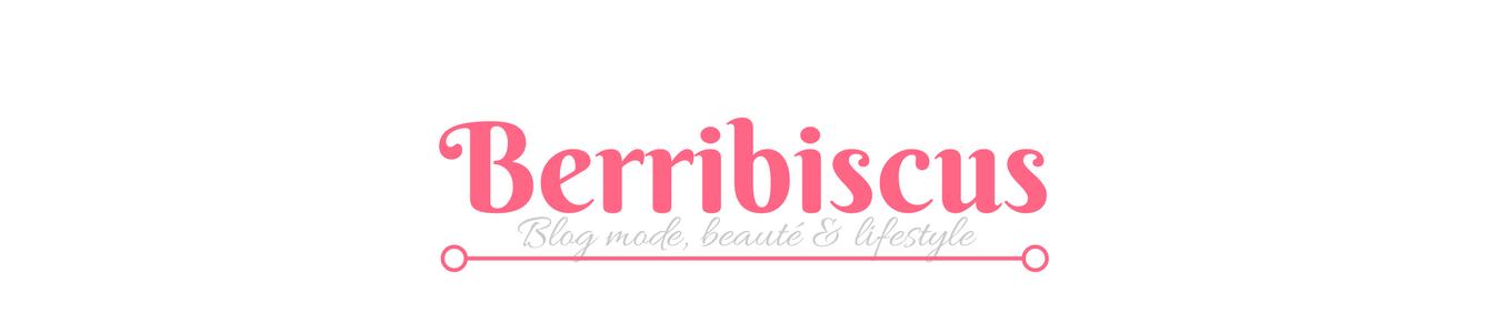 Berribiscus
