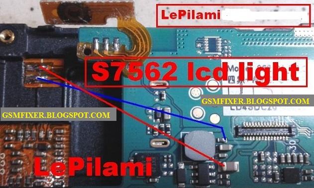 pin displaying 10 gt - photo #10