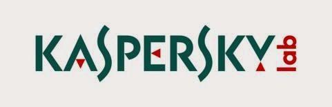 Pronósticos-Kaspersky-Lab-año-2014