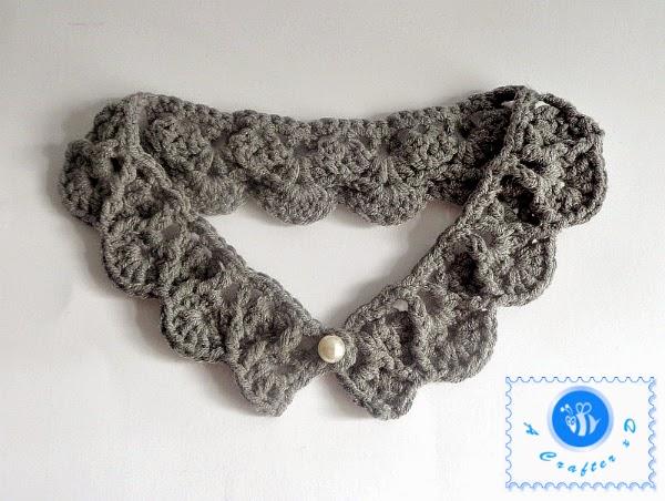 http://beacrafter.com/crochet-pearl-drops-collar/