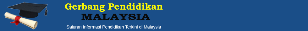 PENDIDIKANMALAYSIA
