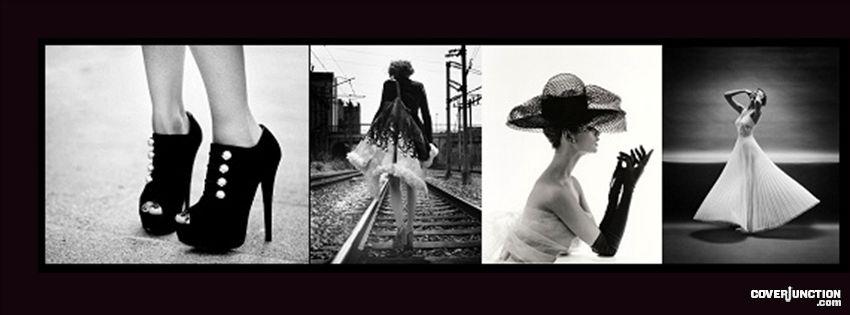 Capas Para Facebook Femininas 12 Capa Para Facebook Covers Capas Linha Do Tempo Time Line