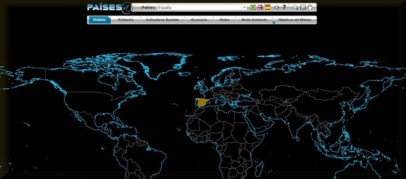 http://www.ibge.gov.br/paisesat/main.php