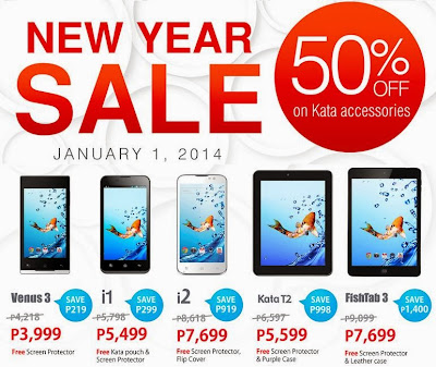 price list 2015 kata single dual quad octa core android