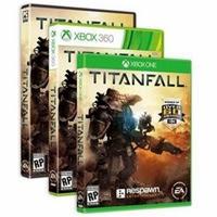 """Tráiler de lanzamiento de """"Titanfall"""": a la venta el 13 de marzo"""