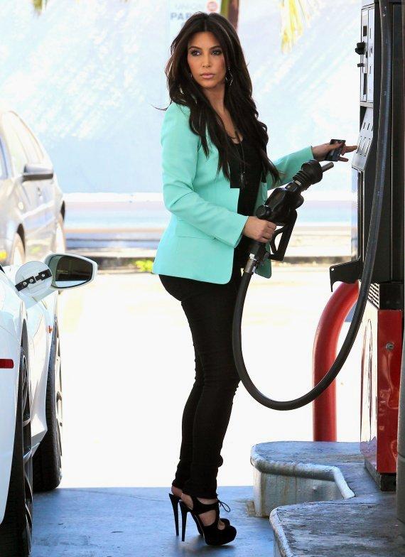 De Stijl Van Kim Kardashian Dailyybreakfast Girlscene