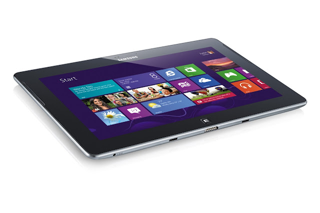 Samsung Ativ Tab Price and Specifications
