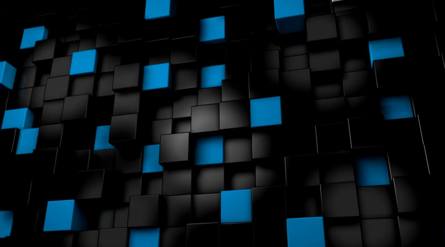 cubes wallpaper best wallpapers hd collection