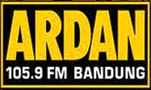 Radio Live Streaming Online - Ardan FM Bandung Radio Live Streaming