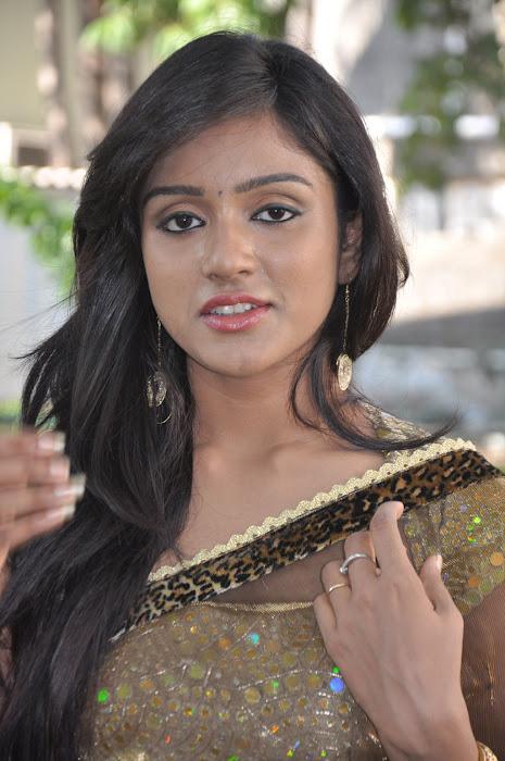 keerthi actress pics