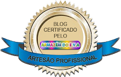 ARTESÃ PROFISSIONAL
