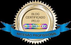 ARTESÃ PROFISSIONAL