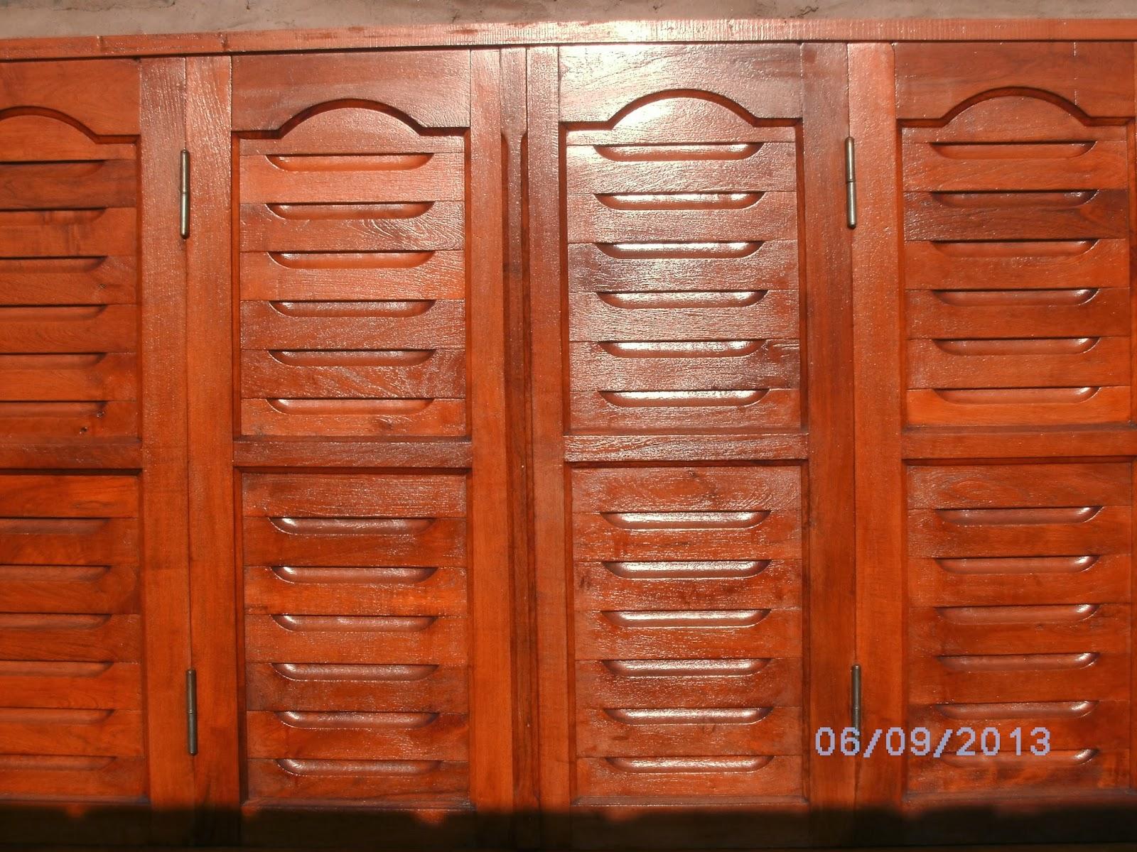 Restauraciones pinturas cartelerias restauracion de for Restauracion tejados de madera