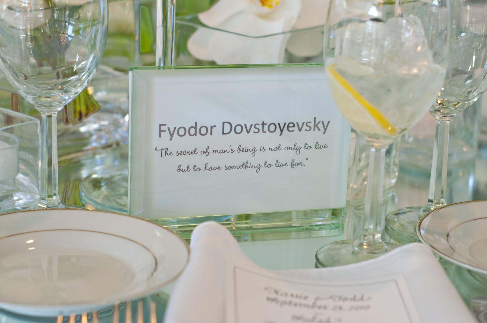 A Beautiful Memory: DIY: Wedding Ideas We Love -