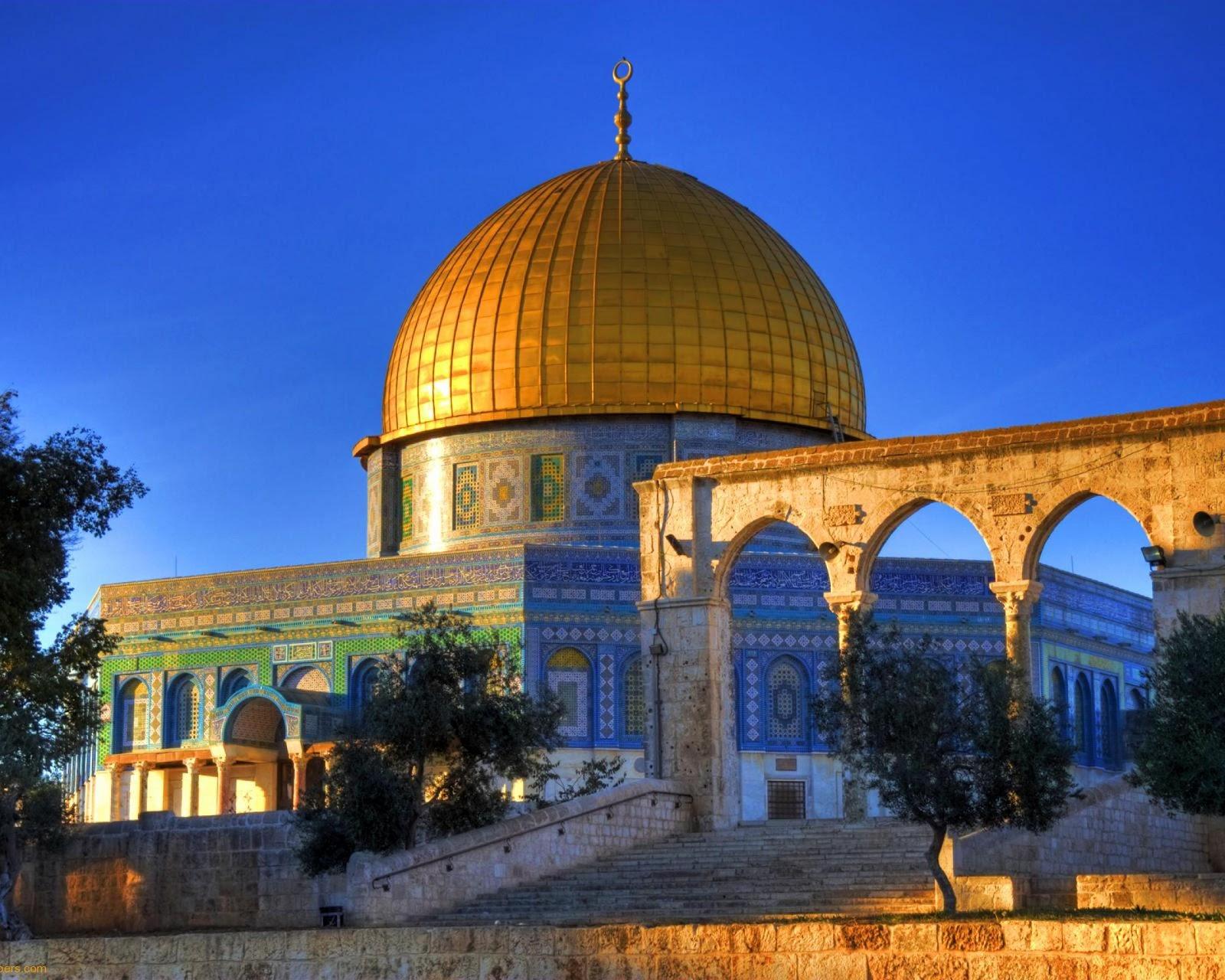 islamic architecture Islamic architecture bijapur - download as pdf file (pdf), text file (txt) or view presentation slides online.