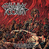 Cannibal Accident - Omnivorous 2012