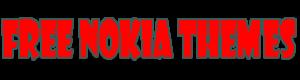 Free Nokia Themes