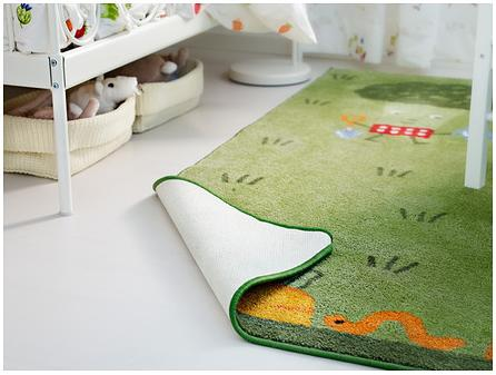 Tappeto bambini ikea 100 images ikea giochi per bambini cucine giocattolo in legno ikea - Tappeti per bambini ikea ...