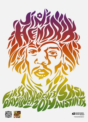 http://www.photofeatures.com/jimihendrix/ppages/ppage6.html