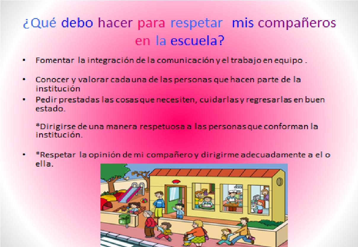 Despedida Para La Maestra De Kinder   newhairstylesformen2014.com