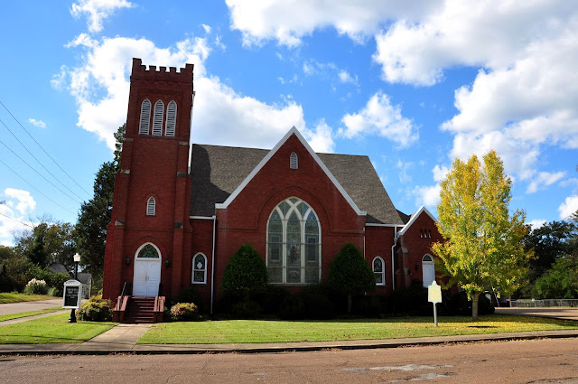 First-Baptist-Church-Macon-Hickory-Ridge-Studio