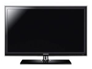 Samsung TV LED 24 Inch UA22D5000