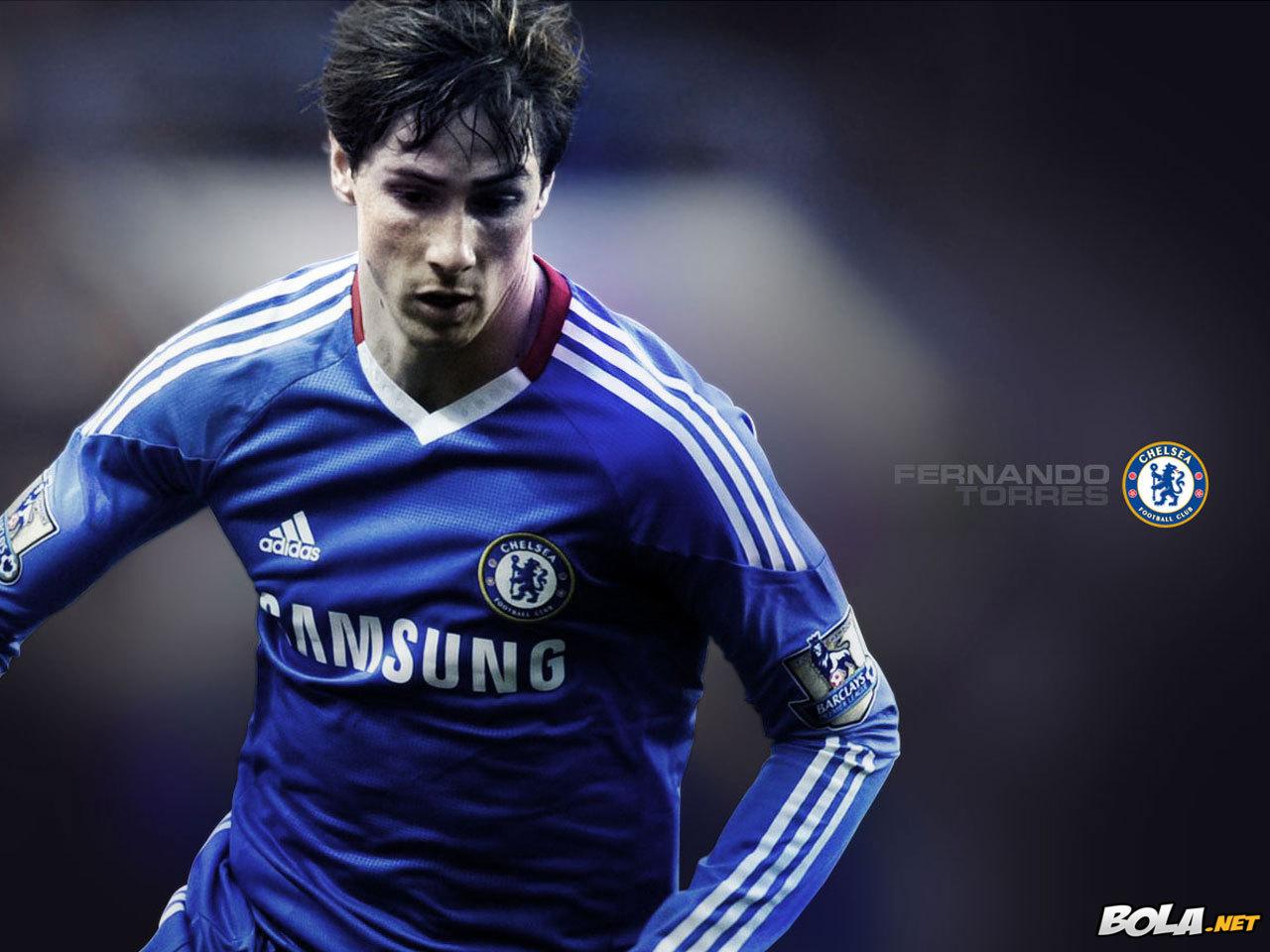 سجل حضورك بإسم اللاعب المفضل لديك  Fernando%2Btorres%2Bwallpaper