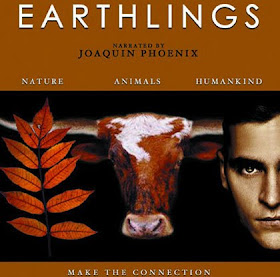 """Το ντοκιμαντέρ """"Earthlings"""""""
