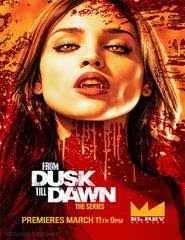 Download From Dusk Till Dawn The Series 1ª Temporada Torrent Dublado