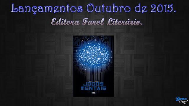 http://livrosetalgroup.blogspot.com.br/p/blog-page_16.html