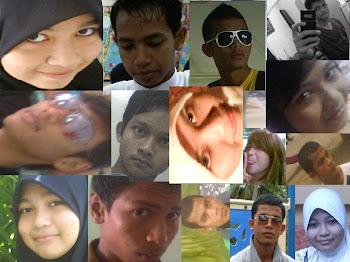 _memory phto_