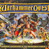 Warhammer Quest Free Game Download Full Version