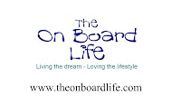 Visit The On Board Life YouTube channel!