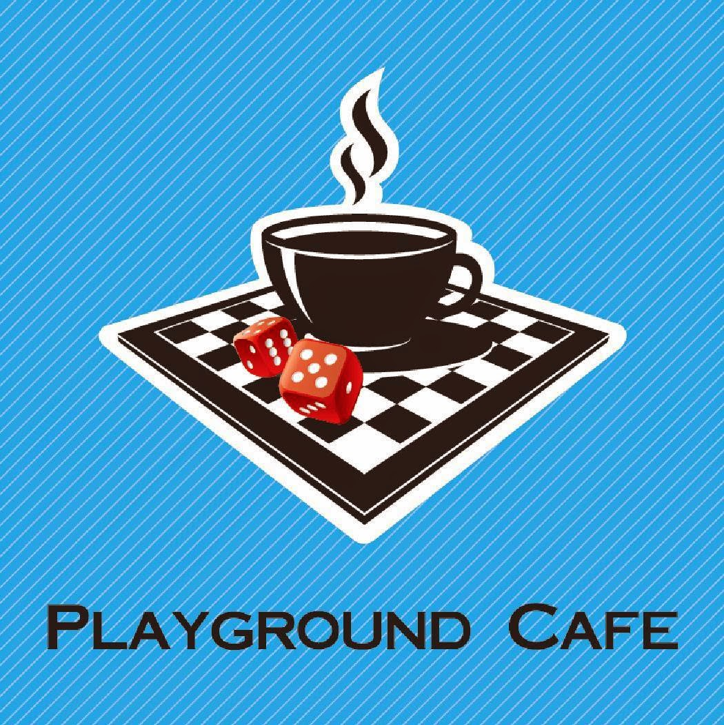 https://www.facebook.com/PlaygroundCafeGdynia