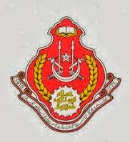 Jawatan Kerja Kosong Majlis Agama Islam Kelantan (MAIK) logo