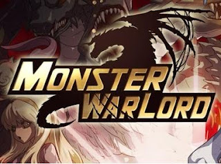 monster warlord, monster warlord cheat, monster warlord cheats, monster warlord hack, monster warlord hack tool, monster warlord tool, monster warlord trainer