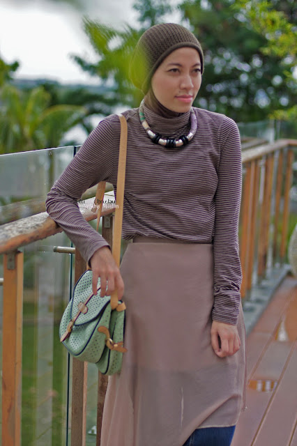 Inspiration Today by Putri-Malabis Moslem Reviewed by Cupid Fazza on ...