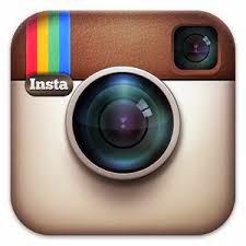 klik this to follow my instagram
